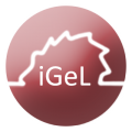 Icon_Igel.png